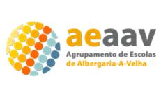 AEAAV