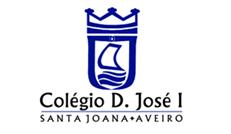 D_Jose