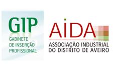 GIP_AIDA