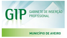 GIP_CMA