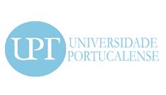 Portucalense2