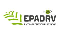 EPADRV