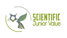 Scientific_Junior_Value