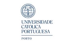 Catolica_Porto
