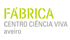 Fabrica_Ciencia_Viva