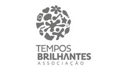 Tempos_Brilhantes