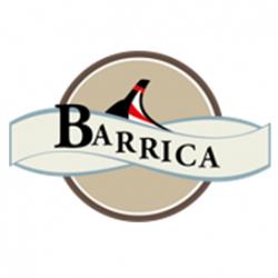 ABarrica1