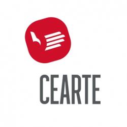 Cearte1