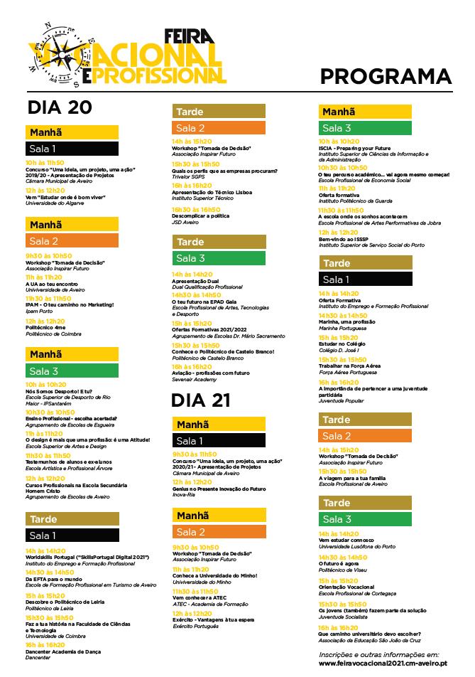 programa21